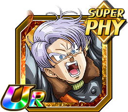 battle-in-another-world-trunks-xeno