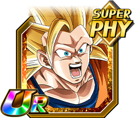 burgeoning-strength-ssj3-goku-angel