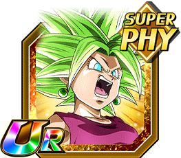 dreadful-super-fusion-ssj2-kefla
