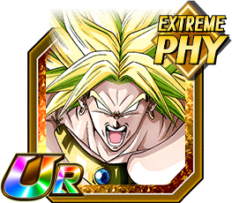 eternal-horror-legendary-super-saiyan-broly
