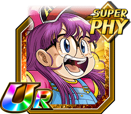 full-power-salution-arale-norimaki