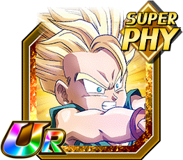 glorous-battle-ssj-trunks-kid