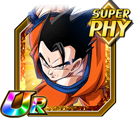 hero-return-ultimate-gohan