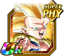 naught-but-rampage-super-saiyan-3-gotenks