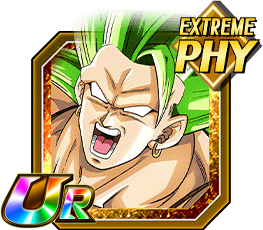 recurring-nightmare-super-saiyan-3-broly