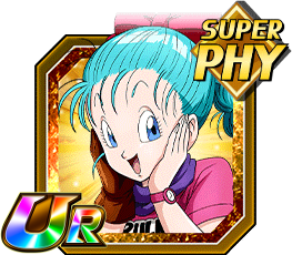 searching-for-a-sweetheart-bulma-youth