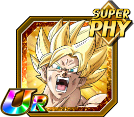 superheated-super-power-super-saiyan-goku