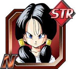 slayer-of-evil-videl