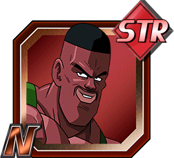 dbz-dokkan-battle-well-trained-fist-killa