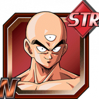 The way of battle tien