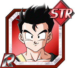 dokkan-battle-a-new-start-gohan-teen-str