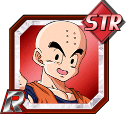 dokkan-battle-acclaimed-ability-krillin-str