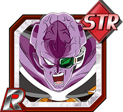 dokkan-battle-captain-merit-captain-ginyu-str