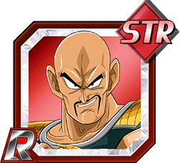 dokkan-battle-inevitable-preemptive-strike-nappa-str