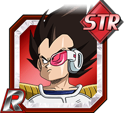dokkan-battle-invader-from-afar-vegeta-str