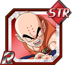 dokkan-battle-passionate-friendship-krillin-str