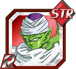 dokkan-battle-seasoned-warrior-piccolo-str