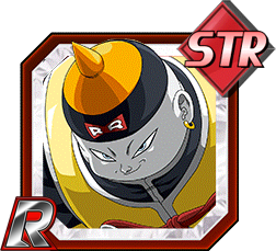 dokkan-battle-target-confirmed-android-19-str