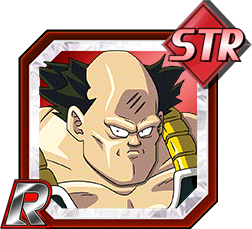 dokkan-battle-warrior-of-few-words-borgos-str