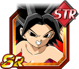 boilng-competitive-spirit-caulifla