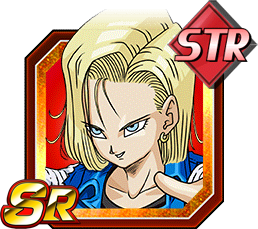 dbz-dokkan-battle-alluring-assassin-android-18