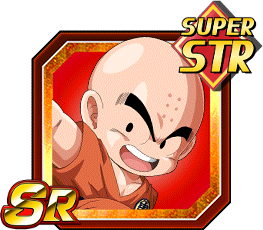 dbz-dokkan-battle-boundless-ambition-krillin-youth
