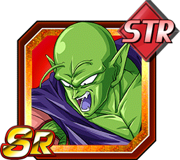 dbz-dokkan-battle-cultivated-technique-piccolo