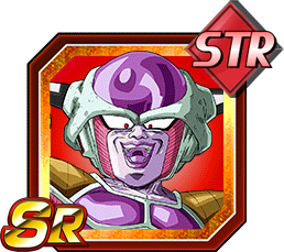despair-onslaught-frieza-1st-form