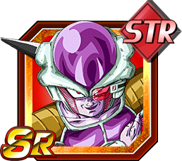 emperor-of-iniquity-frieza-1st-form