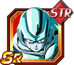 dbz-dokkan-battle-endless-horror-metal-coora-str