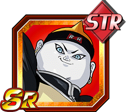 dbz-dokkan-battle-engineered-evil-android-19
