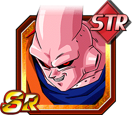 dbz-dokkan-battle-eradicator-of-hope-majin-buu-ultimate-gohan