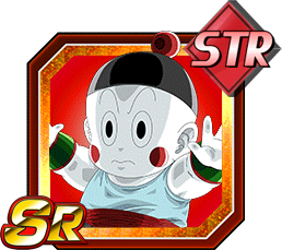 eternal-bond-chiaotzu