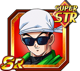 dbz-dokkan-battle-hero-of-love-and-justice-great-saiyaman
