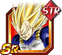 dbz-dokkan-battle-in-pursuit-of-change-super-vegeta