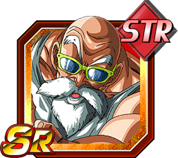 miraculous-return-master-roshi-max-power