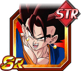 dbz-dokkan-battle-overflowing-power-vegito