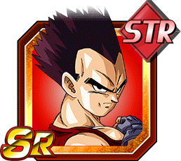 dbz-dokkan-battle-reignited-fighting-spirit-vegeta-gt