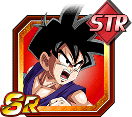 dbz-dokkan-battle-resolute-assault-gohan-youth
