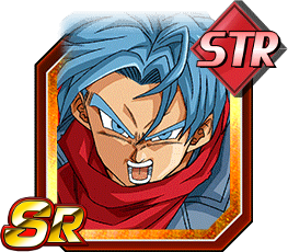 dbz-dokkan-battle-standing-defiant-trunks-teen-future