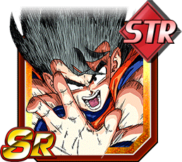 dbz-dokkan-battle-the-saiyan-among-us-goku