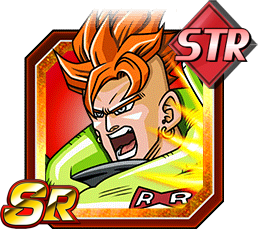 dbz-dokkan-battle-the-warrior-awakens-android-16