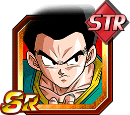 dbz-dokkan-battle-time-to-get-serious-goten-gt