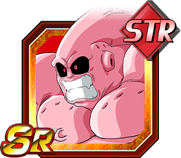 transforming-power-majin-buu-south-supreme-kai