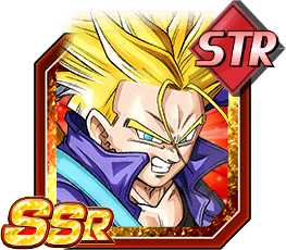 a-meaningful-strike-super-saiyan-2-trunks-teen