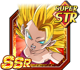 battle-lust-ssj2-caulifla