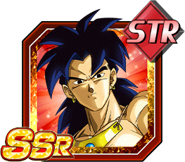 dbz-dokkan-battle-a-destined-return-broly