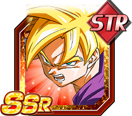 dbz-dokkan-battle-gentle-hearted-warrior-super-saiyan-gohan-youth