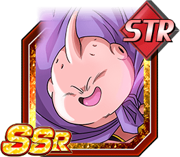 dbz-dokkan-battle-unprecedented-majin-buu-good