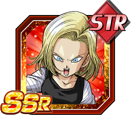 ferocious-counterattack-android-18